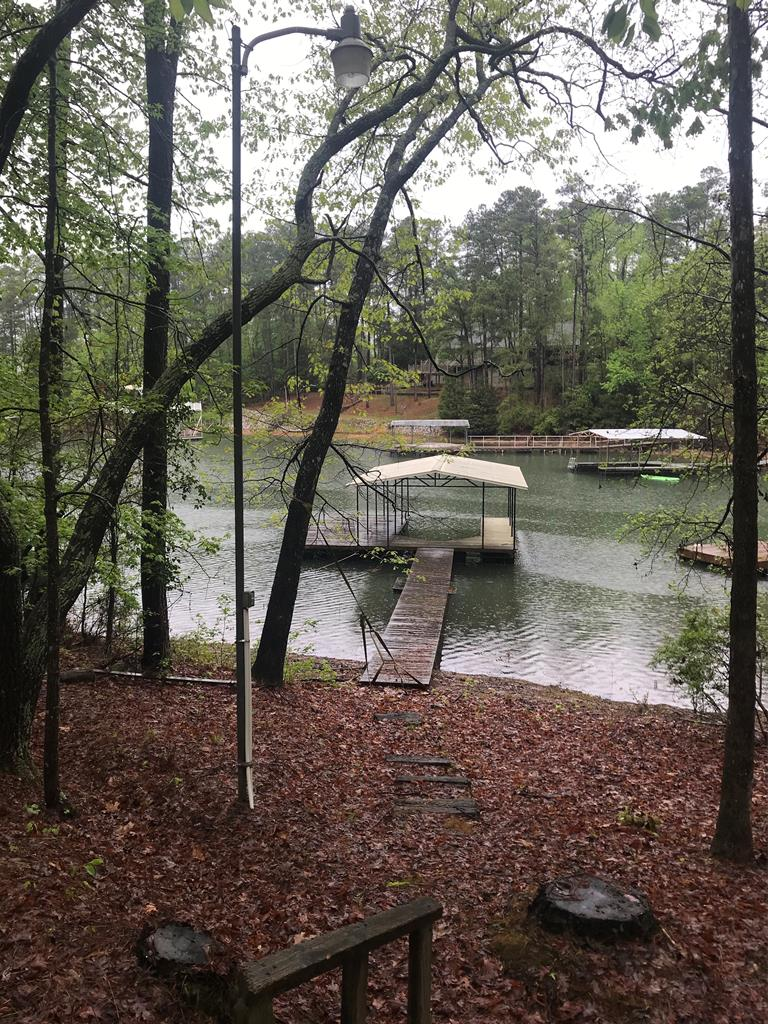 Savannah Lakes Village | Available Lots
