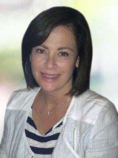 Nancy Panagiotes