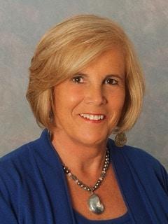 Diane Maloney