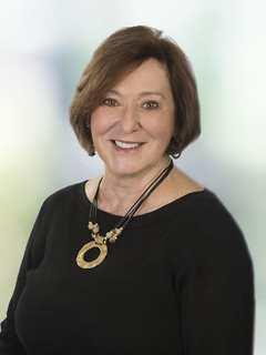Phyllis Maurer