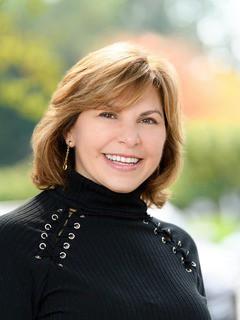 Michelle Puntillo