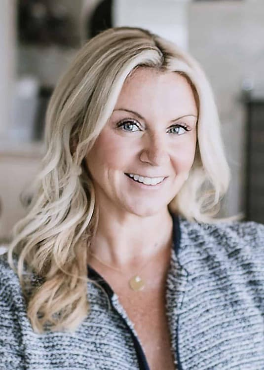 Sarah Korolnek
