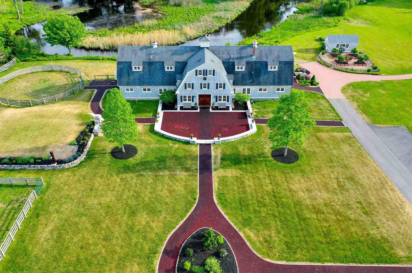 Our North Hampton Listings