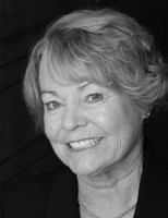 Doreen Hennigan