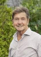 Alan Schweikert