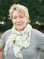 Angela O'Brien