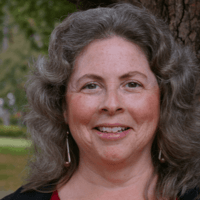 Sybil Argintar