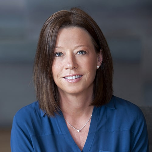 Erin Jeppson
