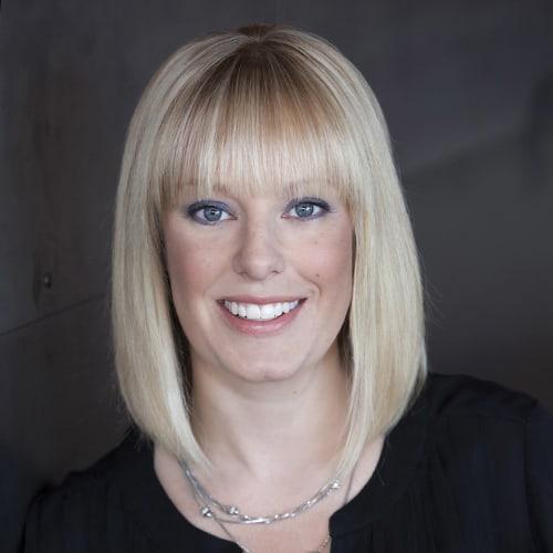 Erin Talburt