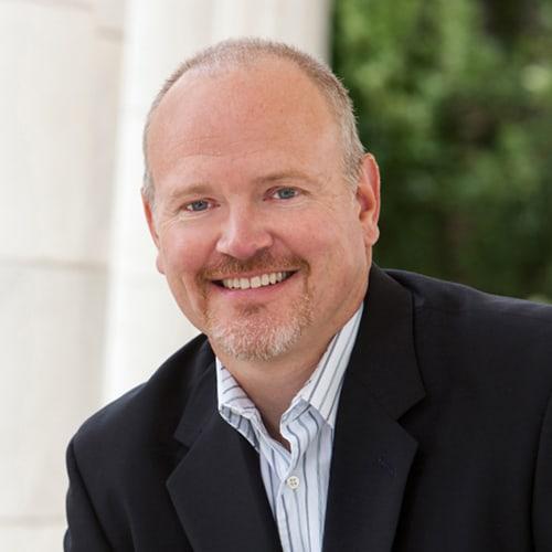Glenn Janda