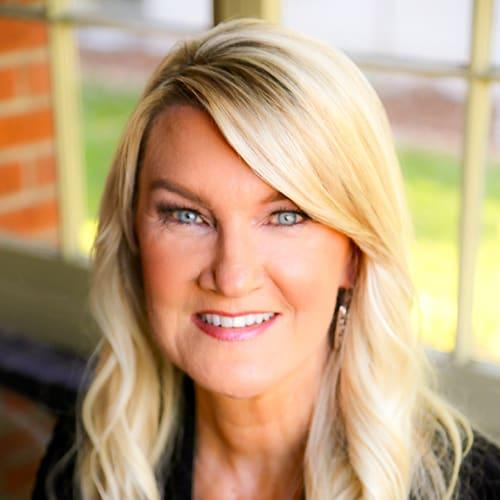 Jill Hofslien