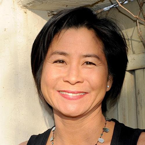 Nola Chow