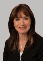 Jacqueline Sandler