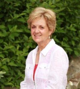 Sheila Joyce-Albano