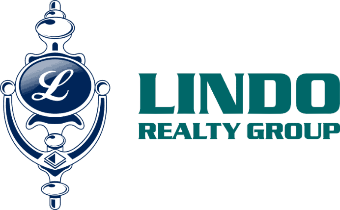 Lindo Realty Group
