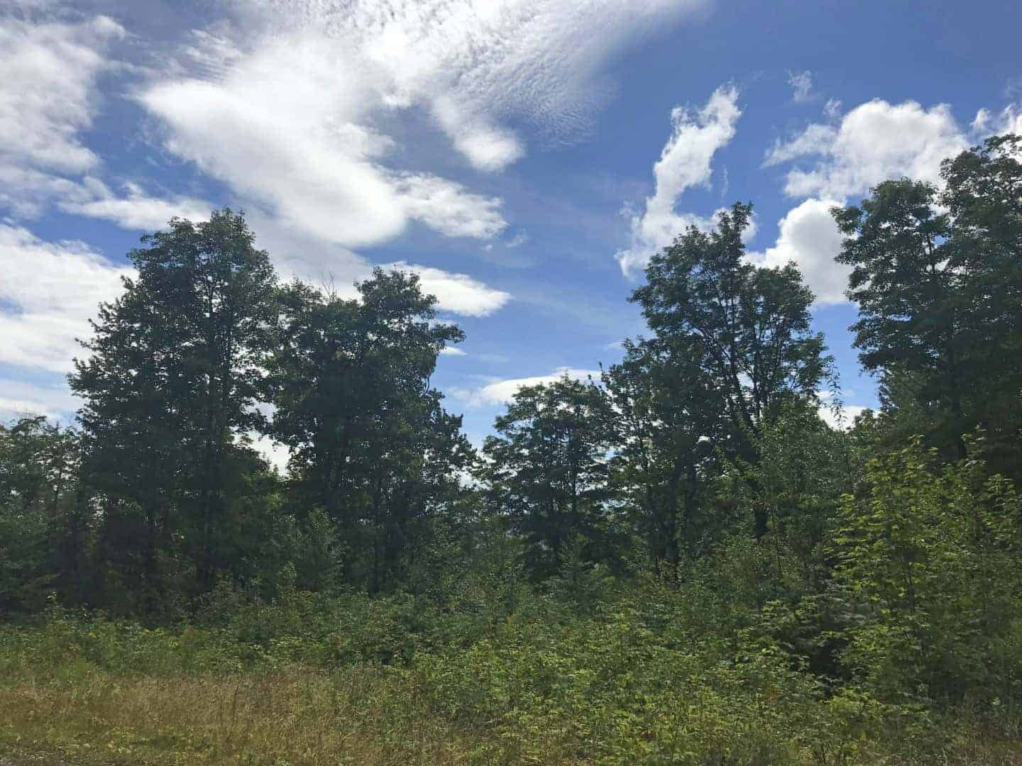 Andover Land for Sale