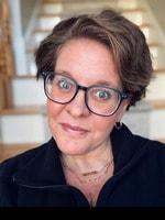 Daniela Tolle