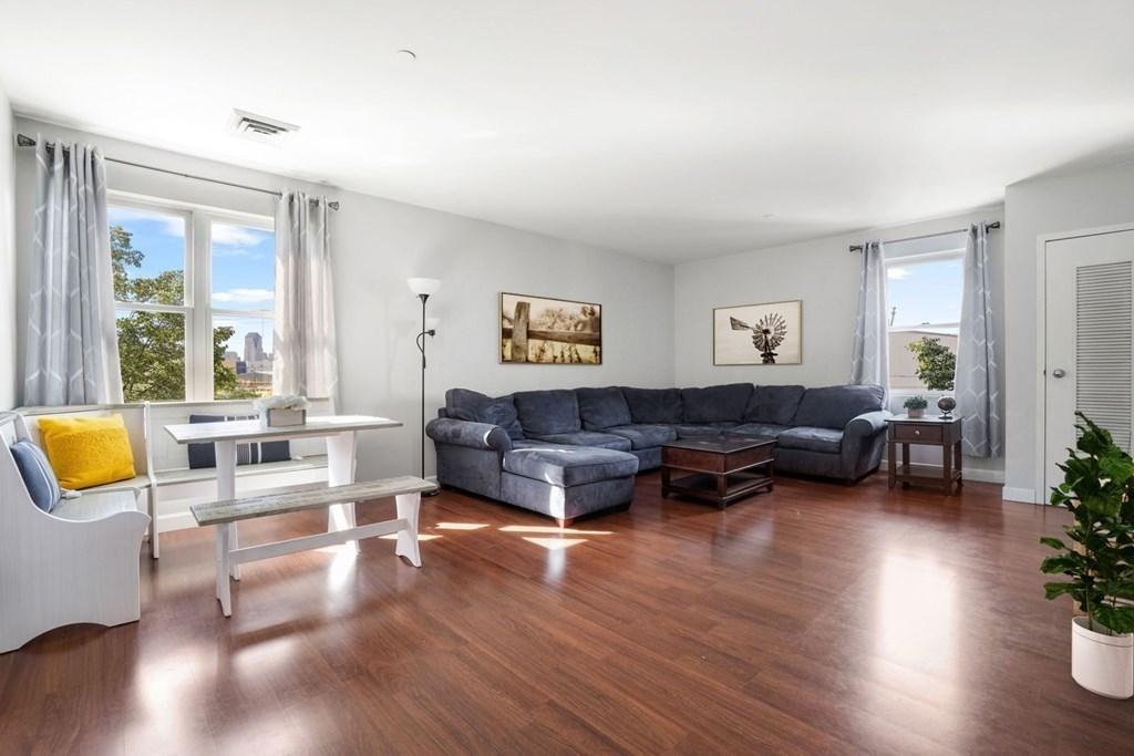 Homes Under $400K