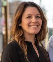 Amy Maffucci