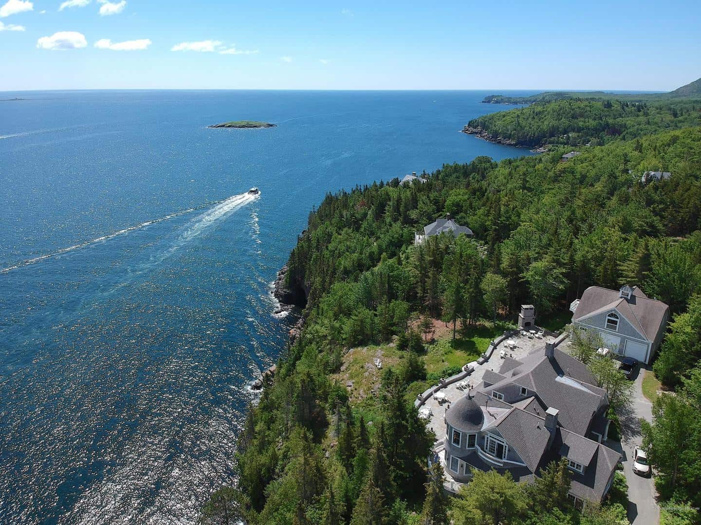 Listings for Mike LePage Beth Franklin