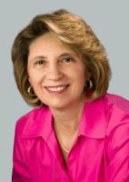 Roberta Hershon