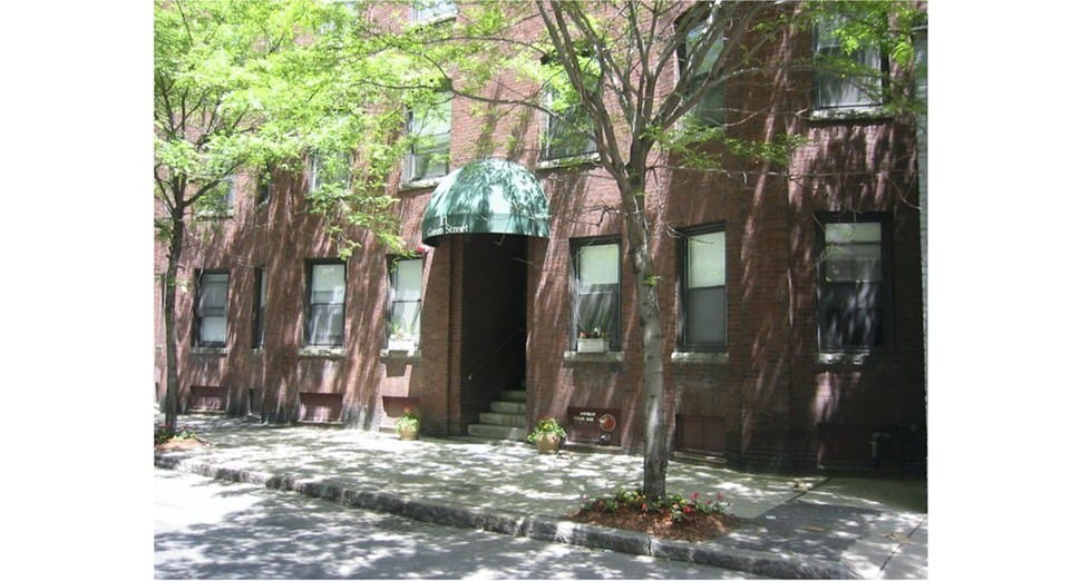 By Boston Cities For Rent
