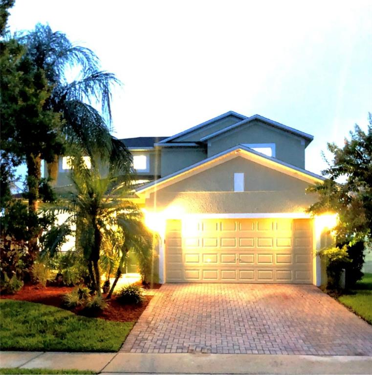 Sold Listings for Ralph Marrero-Nieves