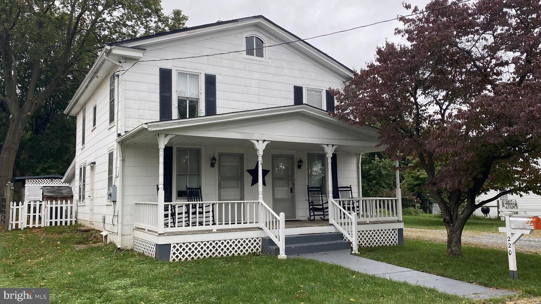 Homes $100k - $200k