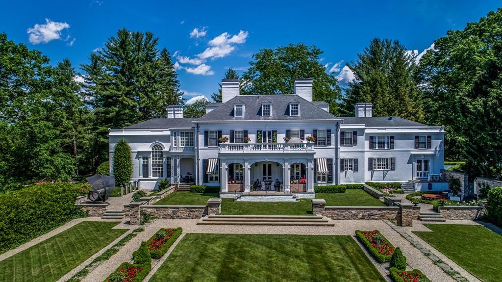 Concord, MA Sold