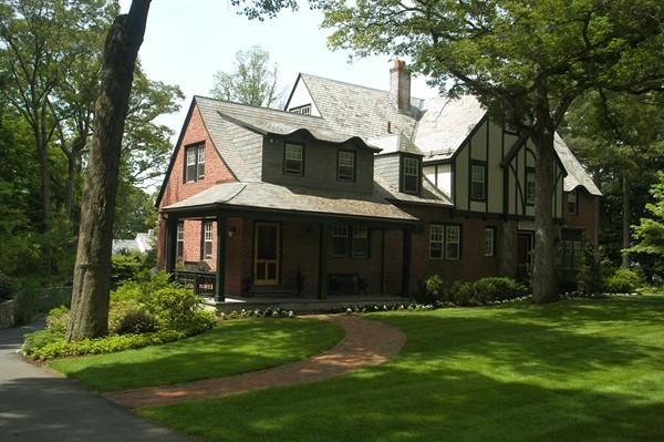 Winchester, MA Sold