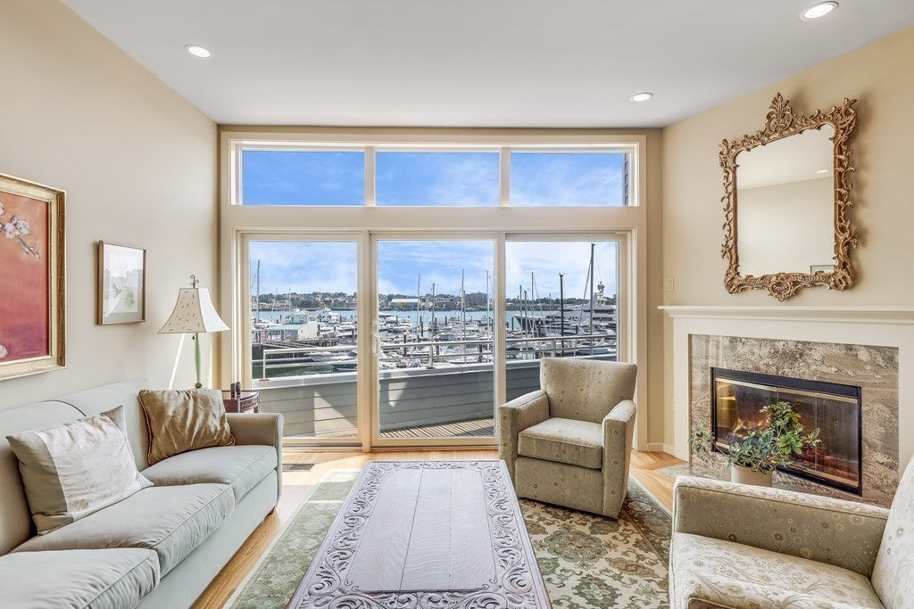 Charlestown, MA Pet Friendly For Sale
