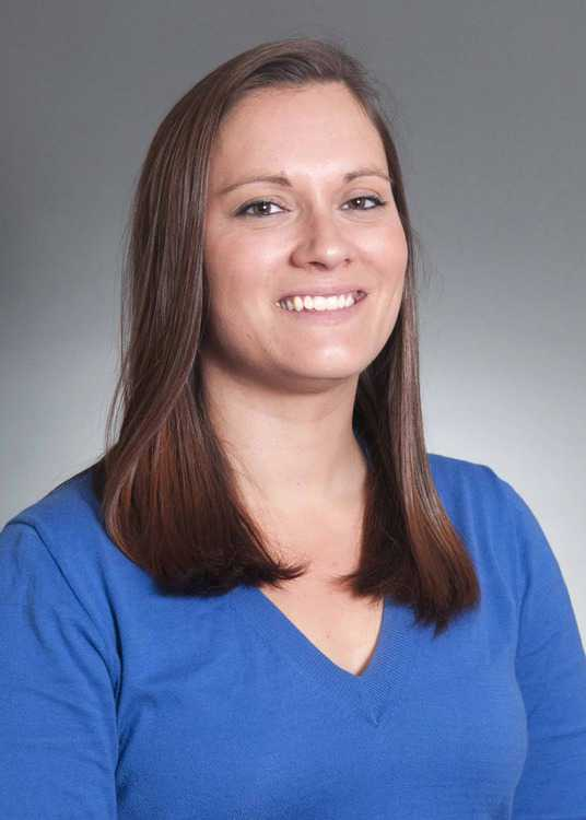 Amanda Stearns