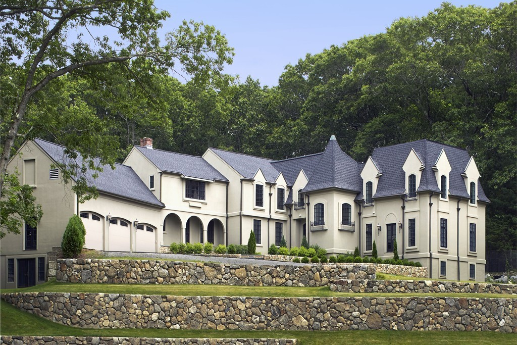 Homes for sale in Belmont Massachusetts