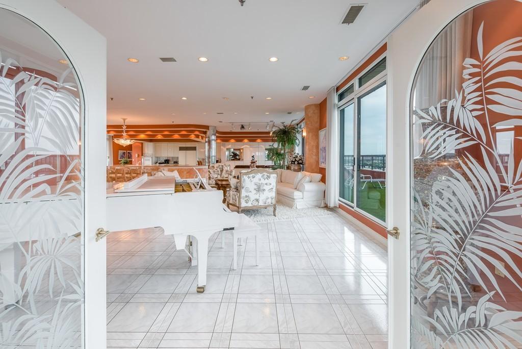 Homes for sale in Medford Massachusetts