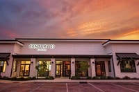 CENTURY 21 Scheetz - Bloomington