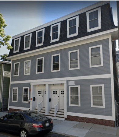 Homes For Sale in South Boston