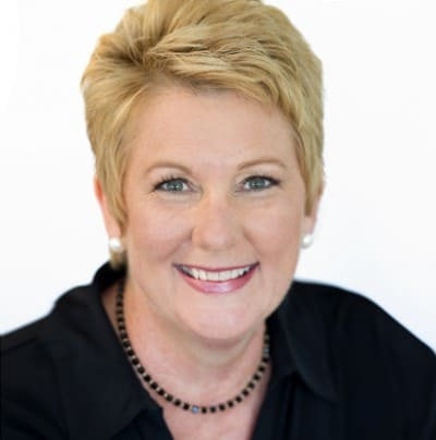 Sue Ambrose