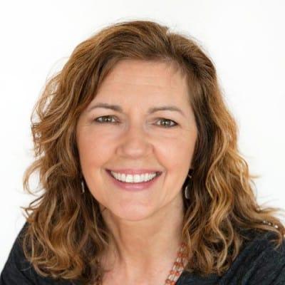 Denise Legendre