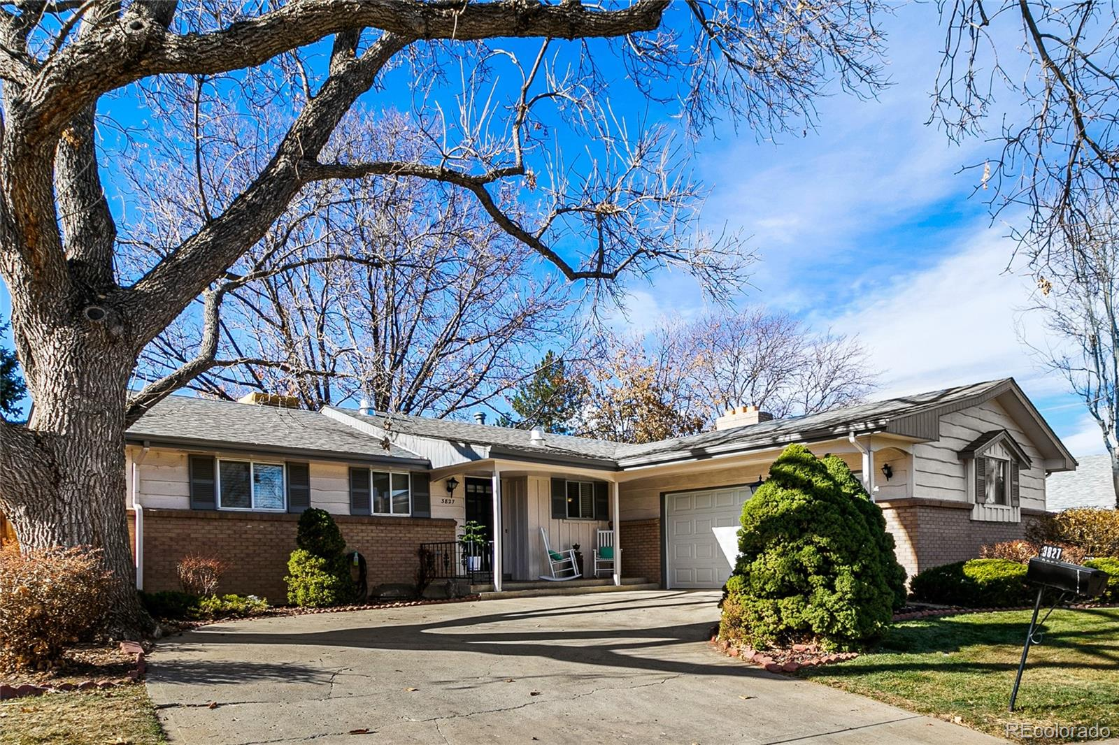 Listings for Michelle Baca