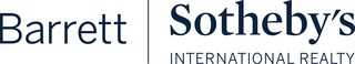 Barrett Sotheby's International Realty - Winchester MA