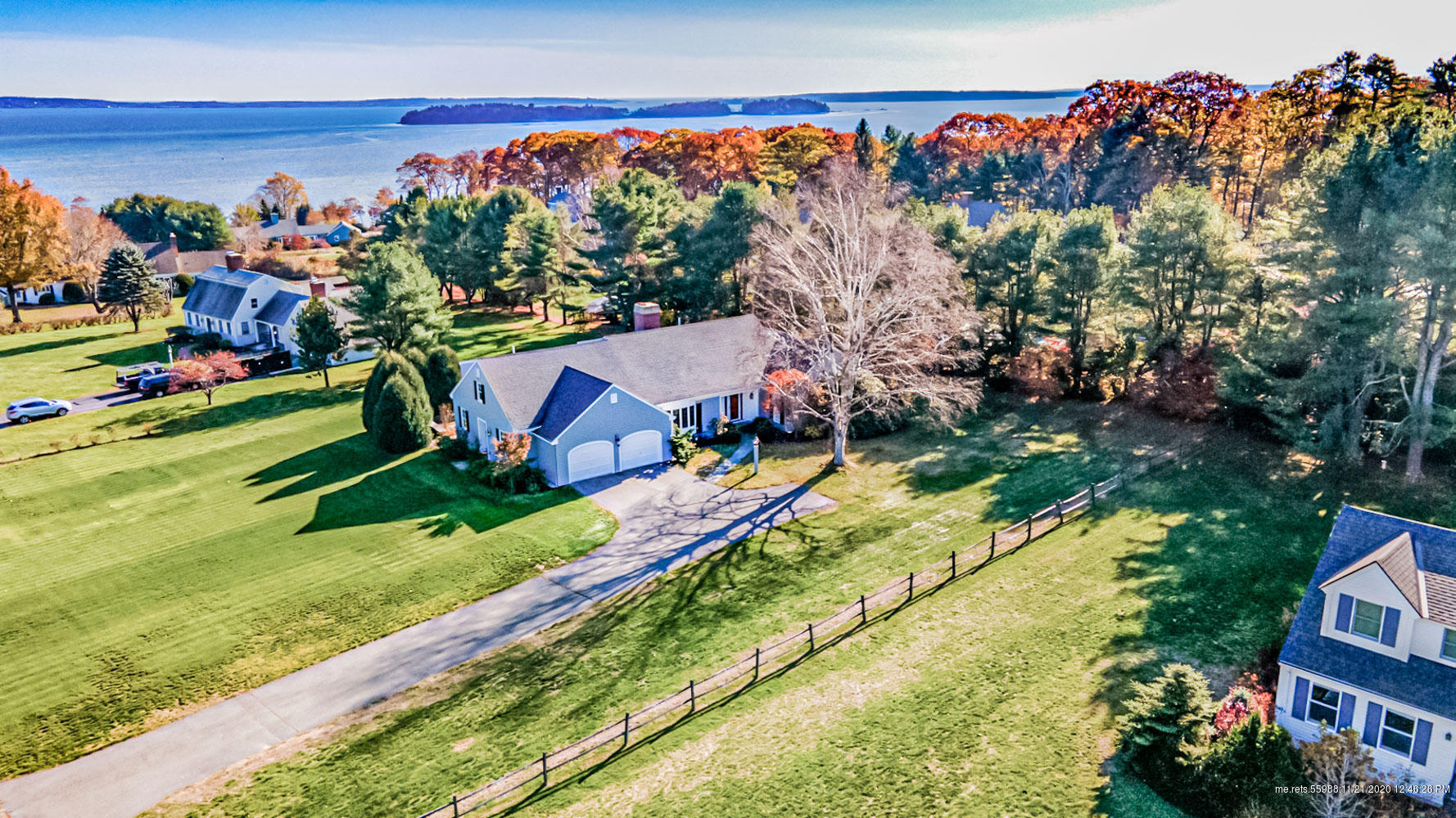Listings for Mike LePage