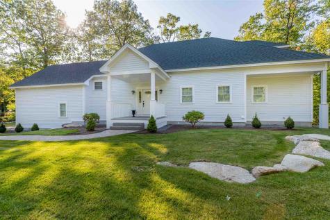 Homes Listed $700k-$900k