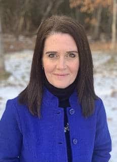 Beth Paulauskas