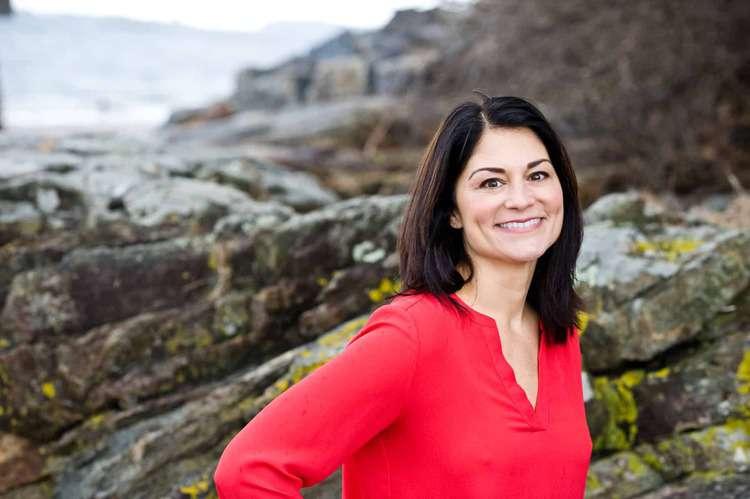 Ellen Domingos