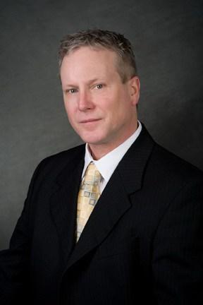 Steve Zalla