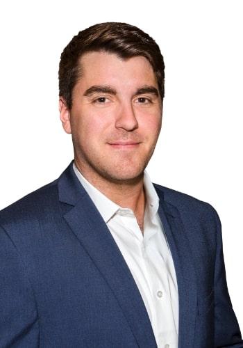 Ryan Hollander