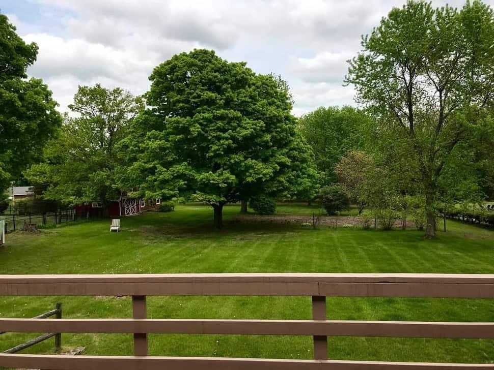 Deerfield MA Real Estate