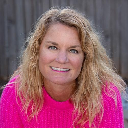 Julie Woodle