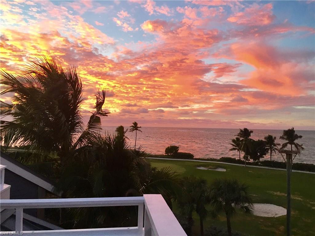 Captiva Waterfront Condos with Virtual Tours