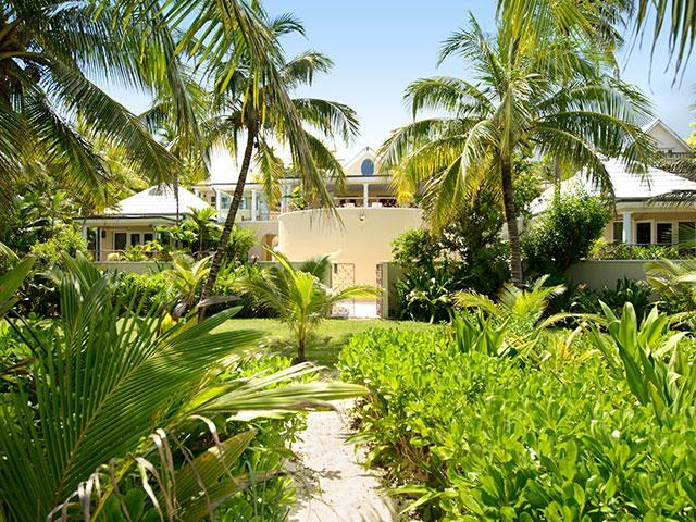 For Rent - Bahamas